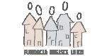 Fundacja Miejsce Ludzi - logo